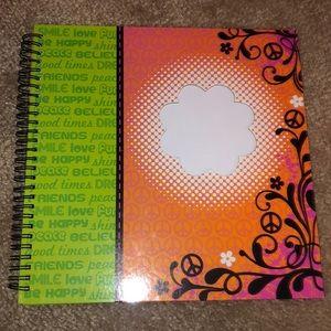 Other - Empty ScrapBook